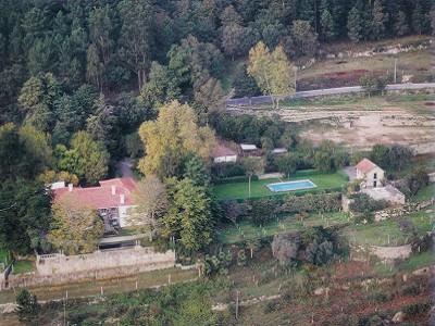Image 34 | 7 bedroom farmhouse for sale, Alpendorada e Matos, Porto District, Northern Portugal 185195