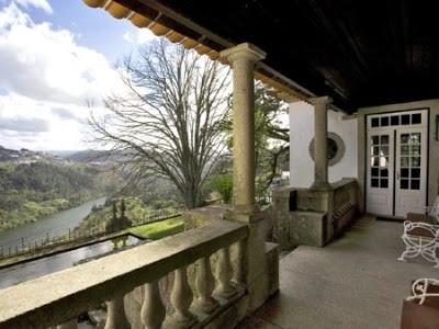Image 6 | 7 bedroom farmhouse for sale, Alpendorada e Matos, Porto District, Northern Portugal 185195