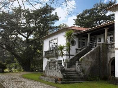 Image 7 | 7 bedroom farmhouse for sale, Alpendorada e Matos, Porto District, Northern Portugal 185195