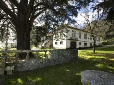 Image 8 | 7 bedroom farmhouse for sale, Alpendorada e Matos, Porto District, Northern Portugal 185195