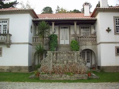 Image 9 | 7 bedroom farmhouse for sale, Alpendorada e Matos, Porto District, Northern Portugal 185195
