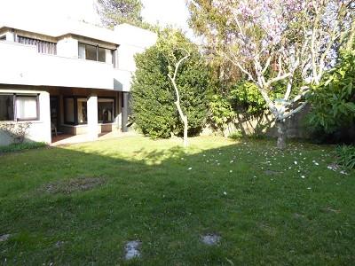 5 bedroom house for sale, Porto, Porto District, Costa de Prata Silver Coast