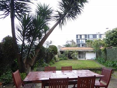 4 bedroom house for sale, Foz do Douro, Porto, Costa de Prata Silver Coast