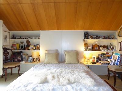 Image 10   4 bedroom house for sale, Foz do Douro, Porto, Porto District, Costa de Prata Silver Coast 185201