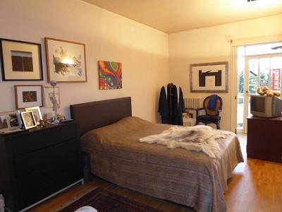 Image 11   4 bedroom house for sale, Foz do Douro, Porto, Porto District, Costa de Prata Silver Coast 185201