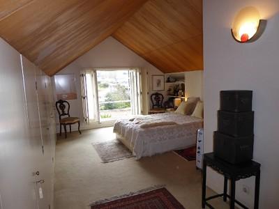 Image 12   4 bedroom house for sale, Foz do Douro, Porto, Porto District, Costa de Prata Silver Coast 185201