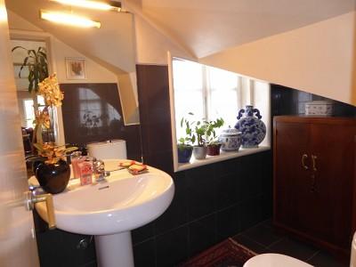 Image 13   4 bedroom house for sale, Foz do Douro, Porto, Porto District, Costa de Prata Silver Coast 185201