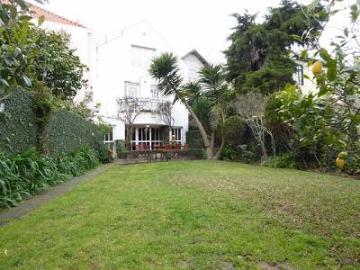 Image 2   4 bedroom house for sale, Foz do Douro, Porto, Porto District, Costa de Prata Silver Coast 185201