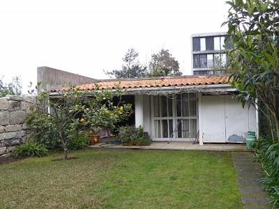 Image 3   4 bedroom house for sale, Foz do Douro, Porto, Porto District, Costa de Prata Silver Coast 185201