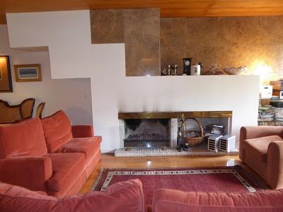 Image 5   4 bedroom house for sale, Foz do Douro, Porto, Porto District, Costa de Prata Silver Coast 185201