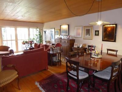 Image 6   4 bedroom house for sale, Foz do Douro, Porto, Porto District, Costa de Prata Silver Coast 185201