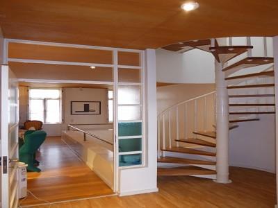Image 9   4 bedroom house for sale, Foz do Douro, Porto, Porto District, Costa de Prata Silver Coast 185201