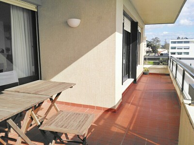 3 bedroom apartment for sale, Foz do Douro, Porto, Porto District, Costa de Prata Silver Coast