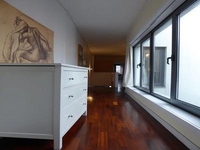 Image 10   3 bedroom villa for sale, Foz do Douro, Porto, Porto District, Costa de Prata Silver Coast 185216