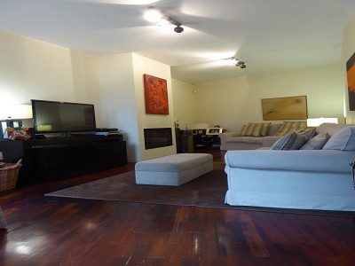 Image 12   3 bedroom villa for sale, Foz do Douro, Porto, Porto District, Costa de Prata Silver Coast 185216