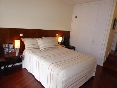 Image 14   3 bedroom villa for sale, Foz do Douro, Porto, Porto District, Costa de Prata Silver Coast 185216
