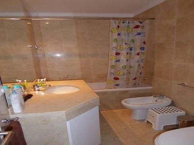 Image 16   3 bedroom villa for sale, Foz do Douro, Porto, Porto District, Costa de Prata Silver Coast 185216
