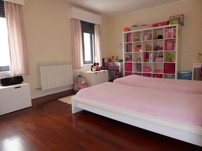 Image 17   3 bedroom villa for sale, Foz do Douro, Porto, Porto District, Costa de Prata Silver Coast 185216