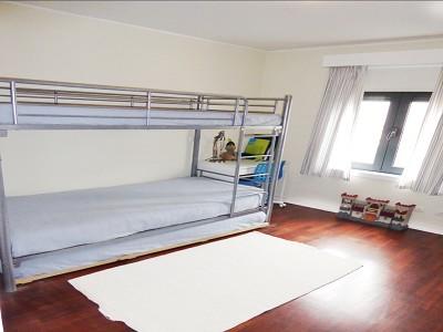 Image 19   3 bedroom villa for sale, Foz do Douro, Porto, Porto District, Costa de Prata Silver Coast 185216