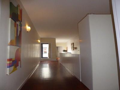 Image 6   3 bedroom villa for sale, Foz do Douro, Porto, Porto District, Costa de Prata Silver Coast 185216