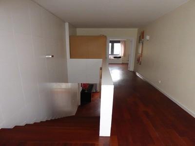 Image 7   3 bedroom villa for sale, Foz do Douro, Porto, Porto District, Costa de Prata Silver Coast 185216
