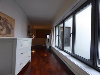 Image 9   3 bedroom villa for sale, Foz do Douro, Porto, Porto District, Costa de Prata Silver Coast 185216