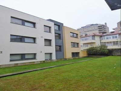 5 bedroom apartment for sale, Foz do Douro, Porto, Porto District, Costa de Prata Silver Coast