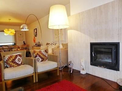 Image 10 | 5 bedroom apartment for sale, Foz do Douro, Porto, Porto District, Costa de Prata Silver Coast 185218