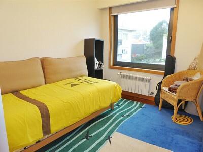 Image 11 | 5 bedroom apartment for sale, Foz do Douro, Porto, Porto District, Costa de Prata Silver Coast 185218