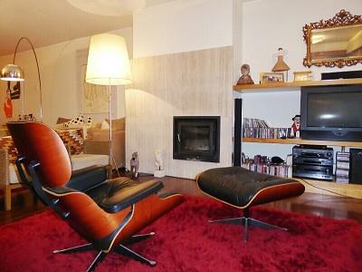 Image 12 | 5 bedroom apartment for sale, Foz do Douro, Porto, Porto District, Costa de Prata Silver Coast 185218