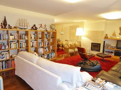 Image 13 | 5 bedroom apartment for sale, Foz do Douro, Porto, Porto District, Costa de Prata Silver Coast 185218