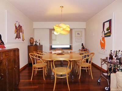 Image 14 | 5 bedroom apartment for sale, Foz do Douro, Porto, Porto District, Costa de Prata Silver Coast 185218