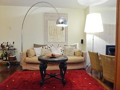 Image 15 | 5 bedroom apartment for sale, Foz do Douro, Porto, Porto District, Costa de Prata Silver Coast 185218