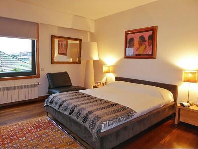 Image 16 | 5 bedroom apartment for sale, Foz do Douro, Porto, Porto District, Costa de Prata Silver Coast 185218