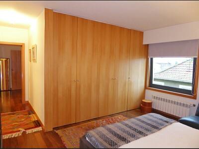 Image 17 | 5 bedroom apartment for sale, Foz do Douro, Porto, Porto District, Costa de Prata Silver Coast 185218