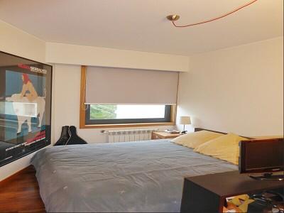 Image 18 | 5 bedroom apartment for sale, Foz do Douro, Porto, Porto District, Costa de Prata Silver Coast 185218