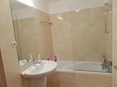 Image 19 | 5 bedroom apartment for sale, Foz do Douro, Porto, Porto District, Costa de Prata Silver Coast 185218