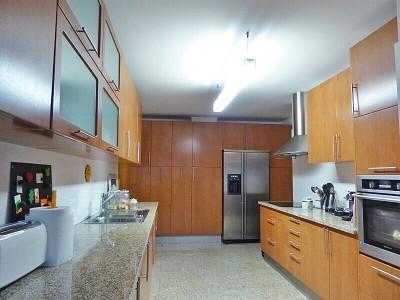 Image 3 | 5 bedroom apartment for sale, Foz do Douro, Porto, Porto District, Costa de Prata Silver Coast 185218