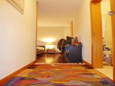 Image 5 | 5 bedroom apartment for sale, Foz do Douro, Porto, Porto District, Costa de Prata Silver Coast 185218