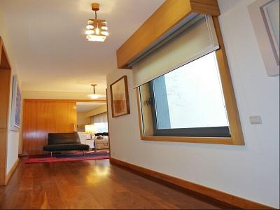 Image 6 | 5 bedroom apartment for sale, Foz do Douro, Porto, Porto District, Costa de Prata Silver Coast 185218