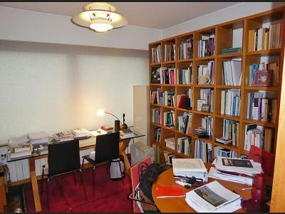 Image 7 | 5 bedroom apartment for sale, Foz do Douro, Porto, Porto District, Costa de Prata Silver Coast 185218