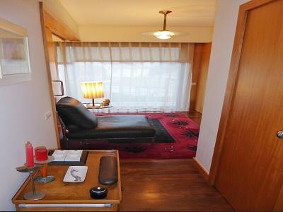 Image 9 | 5 bedroom apartment for sale, Foz do Douro, Porto, Porto District, Costa de Prata Silver Coast 185218