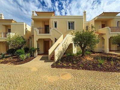 1 bedroom apartment for sale, Quinta do Lago, Central Algarve, Algarve Golden Triangle