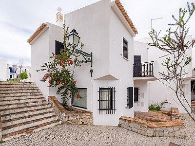 3 bedroom townhouse for sale, Vale do Lobo, Central Algarve, Algarve Golden Triangle
