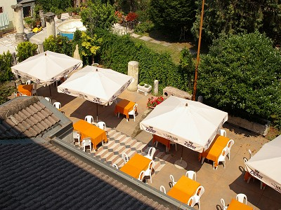 Image 12 | Successful 3* Hotel for Sale close to Verona with 31 Bedrooms. 185405