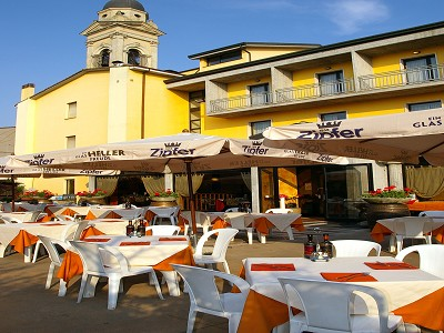 Image 14 | Successful 3* Hotel for Sale close to Verona with 31 Bedrooms. 185405