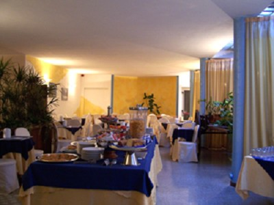 Image 22 | Successful 3* Hotel for Sale close to Verona with 31 Bedrooms. 185405