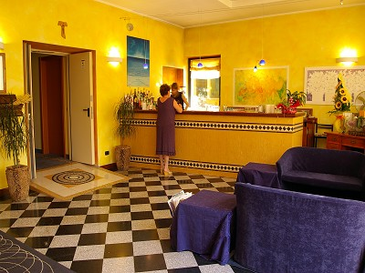 Image 5 | Successful 3* Hotel for Sale close to Verona with 31 Bedrooms. 185405