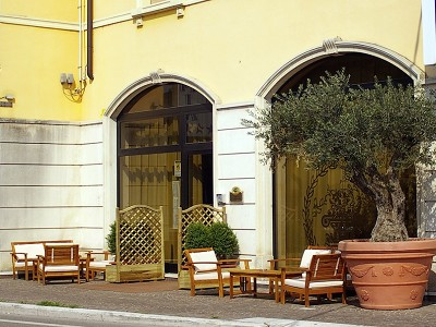 Image 9 | Successful 3* Hotel for Sale close to Verona with 31 Bedrooms. 185405