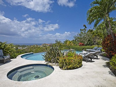 Image 10 | Classic Colonial Estate in Barbados, 2 guest cottages and 3 plots of land with planning permission 185444